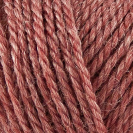 ONION   Organic Wool + Nettles no. 4   827 - Marsala Wijn