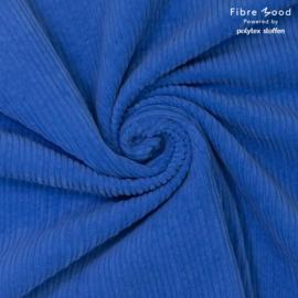 Fibremood  - Betty - Corduroy Washed - Midden Indigo