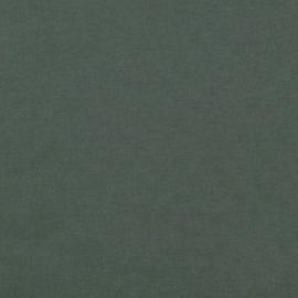 Soft Sweat  | Biologische Katoen |  Green 018