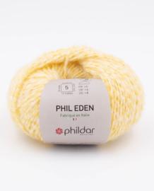 Phil Eden - Pollen