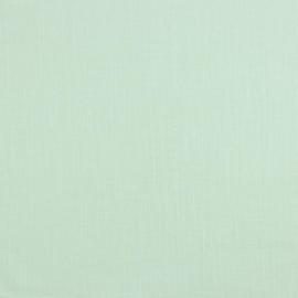 Linen - Viscose | 026 | Mint