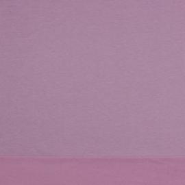 Soft Sweat  | Biologische Katoen |  Lilac 030