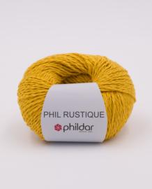 Phil Rustique   Tournesol