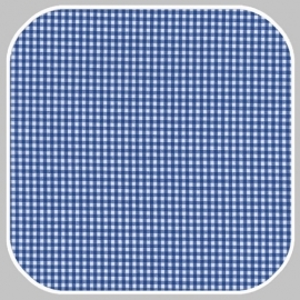 blok | S | hard blauw