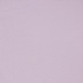 Tricot uni | Gots | Lilac 045