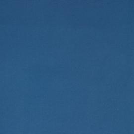 outdoor waterproof | Blue 025