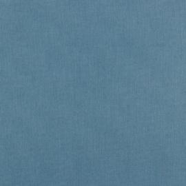 Canvas | Blue Heaven 022