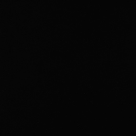Softshell | 3 layer | Black 001
