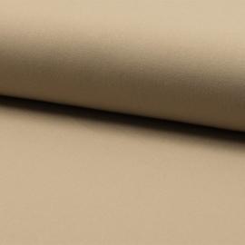 Tricot unicolor    052 - Sand