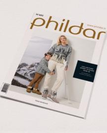 Phildar | nr. 693