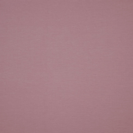 Tricot Jeans Uni | GOTS |  Pink