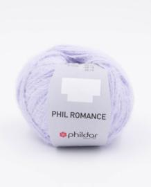 Phil Romance - Parme