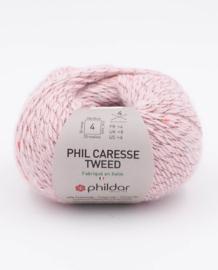 Phil Caresse Tweed - Petale
