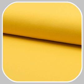 Tricot  unicolor | 031 - Yellow
