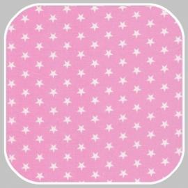 ster | S | roze