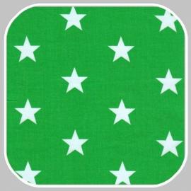 ster |  M | hard groen
