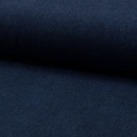 Stretch Denim 8,5 - Blue  Water Washed 008