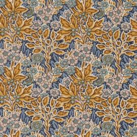 Liberty of London   Aubrey Forest -  Tana Lawn™ Cotton