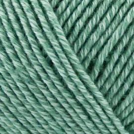 ONION | Fino Organic Cotton + Merino |  525 - mintgroen