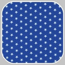 ster |  S | hard blauw