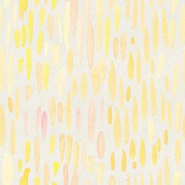 About Blue Fabrics |  Neon Rain