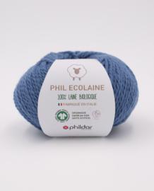 Phil Ecolaine - Jean