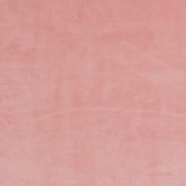 Velvet de Luxe | Roze