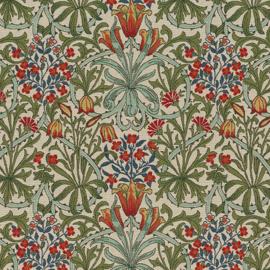Decostof Jacquard - Gobelin - Tulip Art Craft