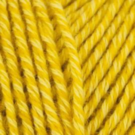 ONION | Fino Organic Cotton + Merino | 514 - koolzaadgeel