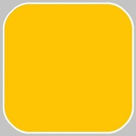 nicky velours geel 08048.019