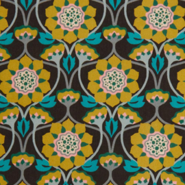 Liberty of London   Revival -  Tana Lawn™ Cotton