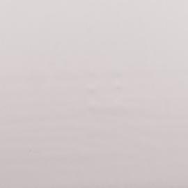 katoen uni | 06006.064 | Light Lilac