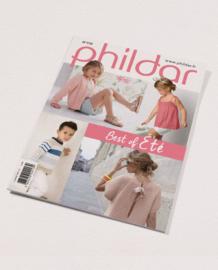 Phildar | nr. 170