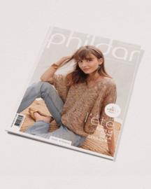 Phildar | nr. 172