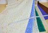 Nani IRO 2018 collection | Mercy B | Brown | Cotton Satin