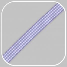 10mm / lila