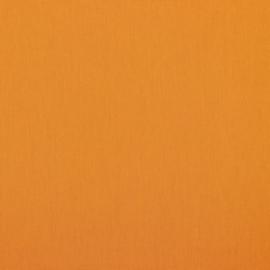 Katoen uni | Apricot | 067