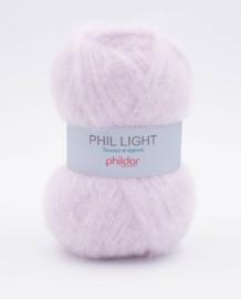 Phil Light | Lavande