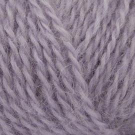 ONION   Mohair + Wool   308 - Lilac