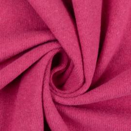 Knit Fabric | Bene | Fuchsia