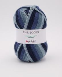 Phil Socks - Hermosa