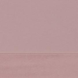 Soft Sweat  | Biologische Katoen |  Rose 019