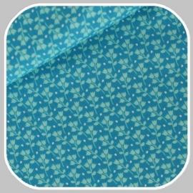 Kitchen Garden - M - Blauw  limited edition