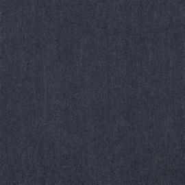 Jeans - zonder stretch - Navy