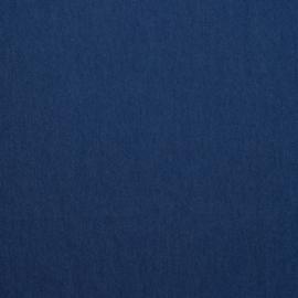 Stretch Jeans  | Uni | Medium Blue  | 036