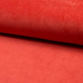 Ribcord stretch 3% | Bright Orange 034