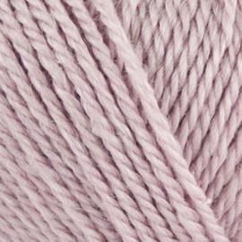 ONION | Organic Wool + Nettles no. 4 | 835 - lichtroze