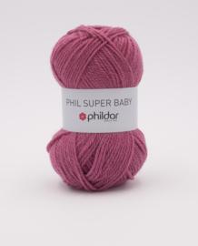 Phil Super Baby | Lie de Vin