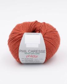 Phil Caresse | Tomette
