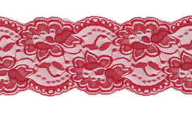 Kant Stretch - 10cm  - Red